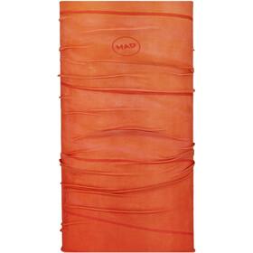 HAD Coolmax Next Level Scaldacollo tubolare, arancione